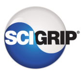 SCIGRIPlogox